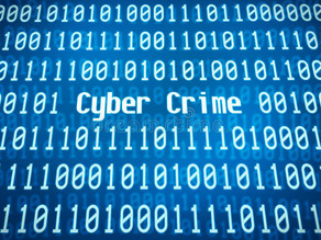 RISE OF CYBER CRIMES- THE NEED FOR INVESTIGATION AUTHORITIES TO BECOME TECH SAVVY