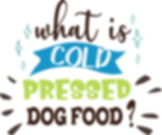 What is cold pressed .png