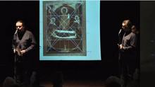 Geometria ascunsa in pictura europeana