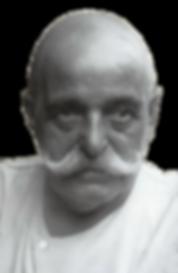"""""""Nu trebuie să mă credeţi. Nu vă cer să credeţi nimic din ceea ce nu puteţi verifica pentru voi înşivă...""""  GIGurdjieff"""