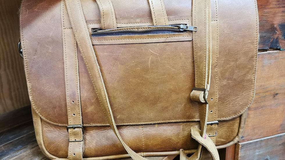 Penny laptop bag