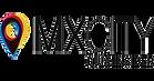 logo-mx-city.png