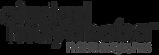 p_mailing-logo.png