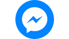png-transparent-messenger-logo-logo-face