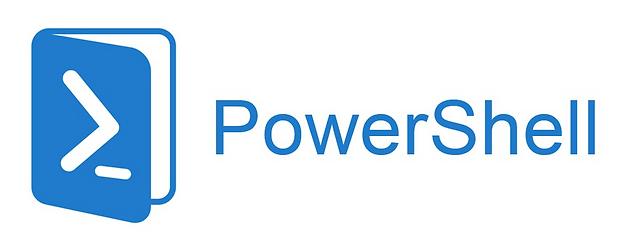 PowerShell Silent Installer of Google Chrome, 7Zip & Notepad++