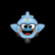 Emoji Strudy Global Co_6.png