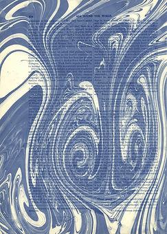 marbledbookpage.jpg