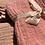 Thumbnail: Multipurpose Cotton Muslin Cloth