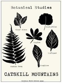 Botanicalstudies.jpg
