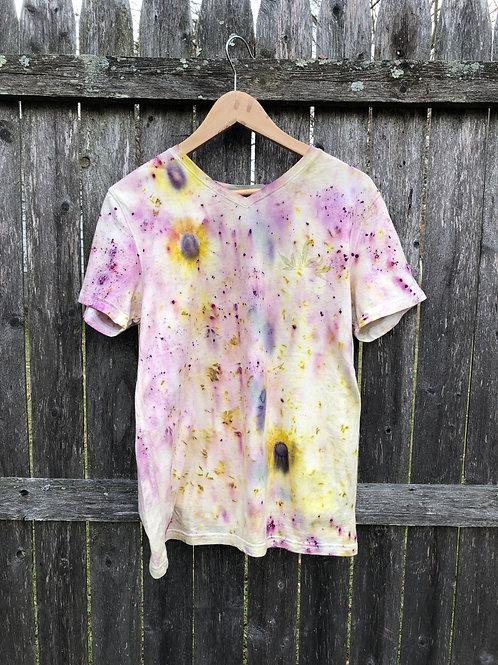 Botanically Dyed T-Shirt