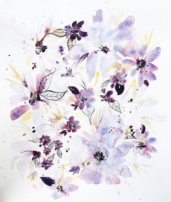 MichelleMoore_WhimsicalFloral1