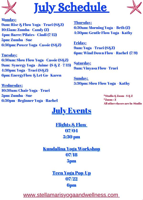 June Schedule Facebook.png