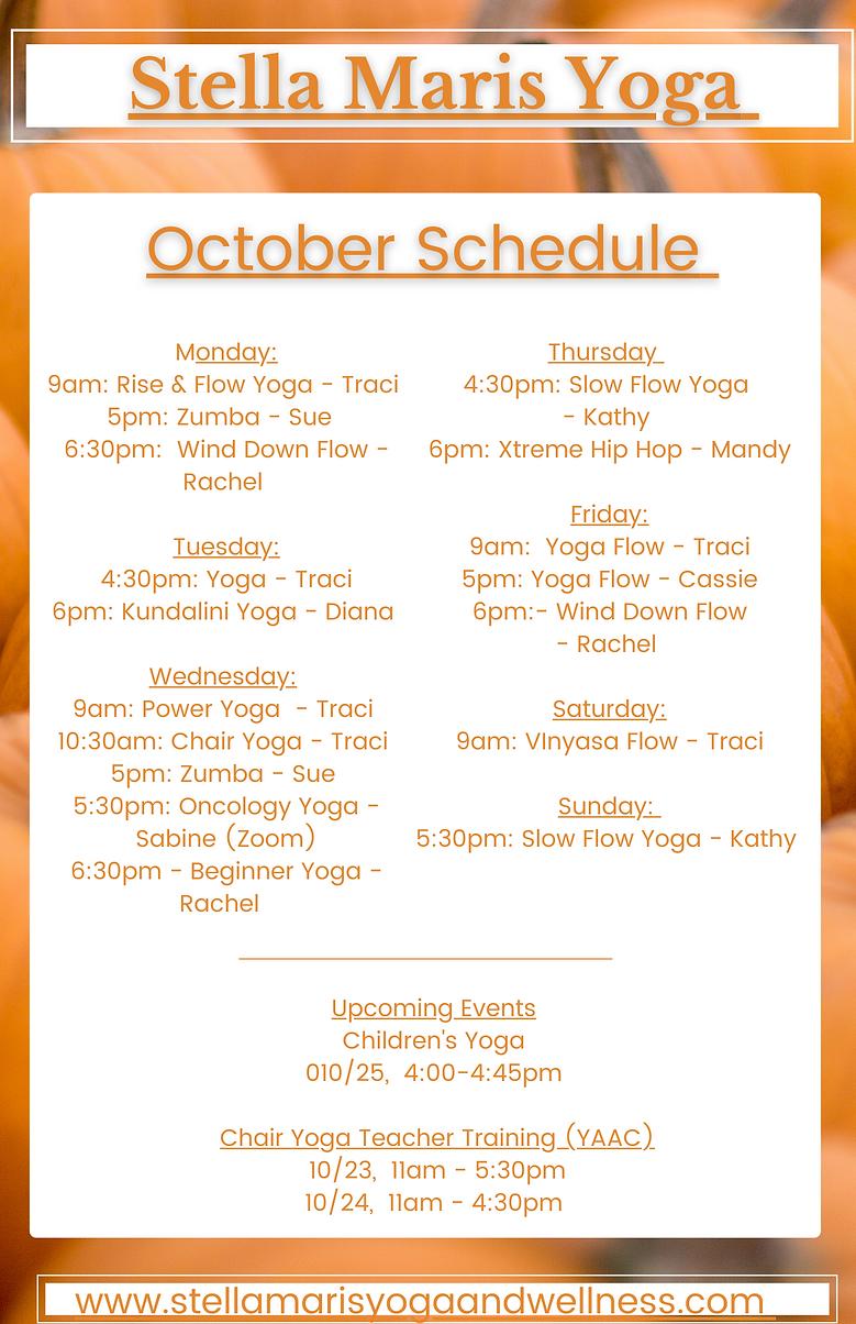October 2021 Schedule Flyer-2.png