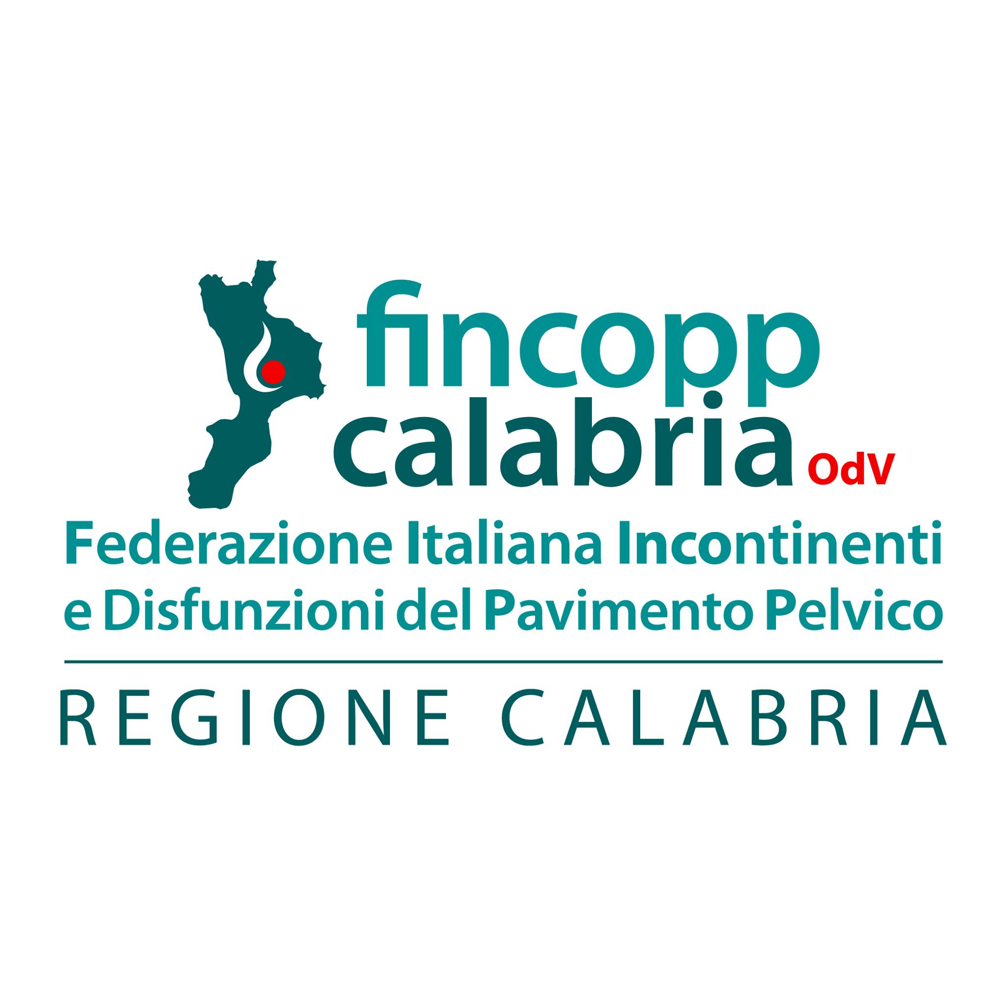 FINCOPP CALABRIA OdV