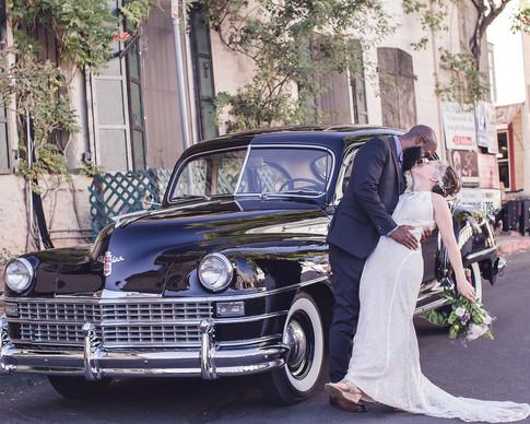 wedding00300.jpg