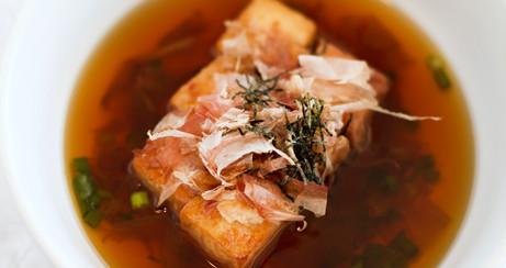 Shoki Ramen House-Agedashi Tofu.jpg