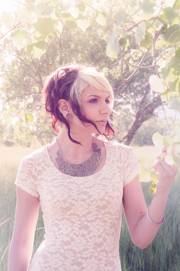 sydney alexander-photo of rebecca ann.jpg