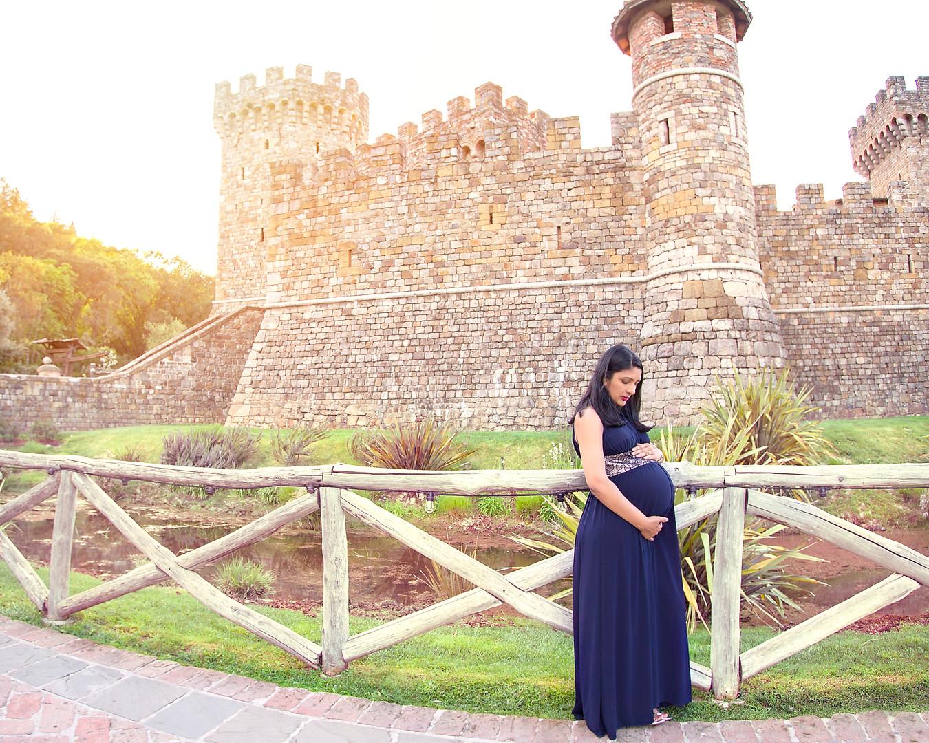 Maternity00452.jpg
