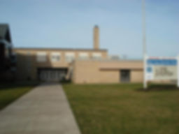 William_Foster_Elementary_School.jpg