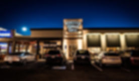 bonefish-grill-crocker-park-review.jpg