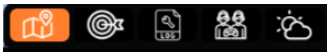 NF Neopad buttons.png