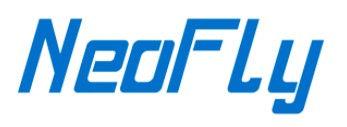 Neofly Banner.jpg