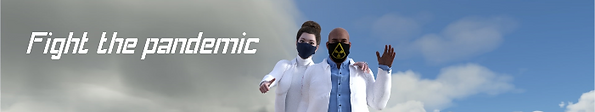 Nf Campaign Banner.png