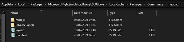 Community Folder Neopad.png