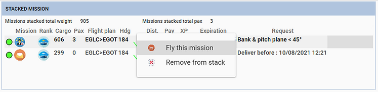 NF Stacked Missions.png