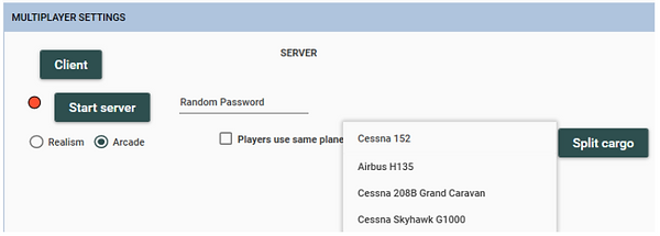 NF Multi Server settings.png