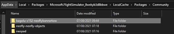 Community Folder 1.png
