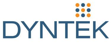 logo_2color_trans_notag.jpg