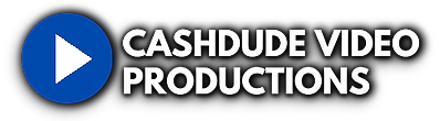 cashdude video productions