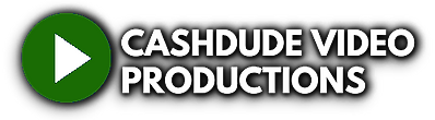 cashdude video productions-SideLoad-v2-Shadow-Green.png