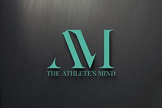 theathletesmind3dmockup.jpg