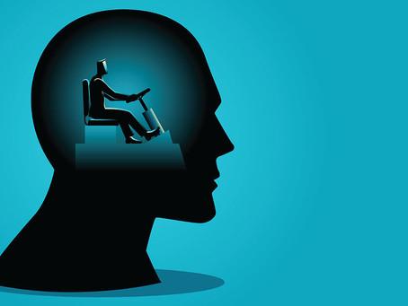 The illusion of perception & free will