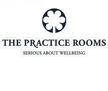 The Practice Rooms.jpg