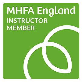 MHFA-Instructor-Member-Badge_Green-1024x