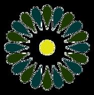 flower logo large trimmed.png