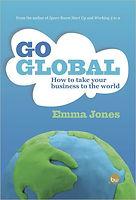 Go global.jpg