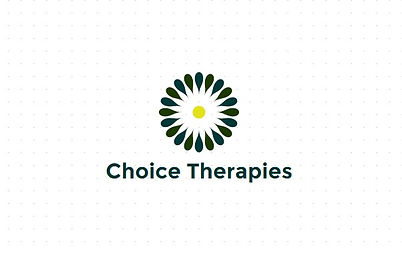 Choice Therapies Logo 2.jpg