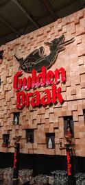 Gulden-Draak-5.jpg