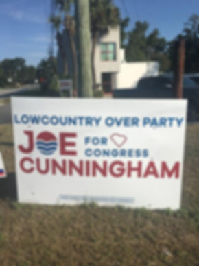 joe yard sign.jpg