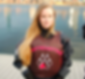 Sasha Zhmakina Northeastern University Sailing Team