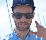 Max Frye Northeastern University Sailing Team