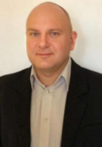 Doradztwo i coaching kariery - Darek Domagała