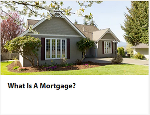 article_mortgage_Capture.PNG