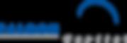 2019-06-05_17_20_08_fbc_logo-jwjqjwcvpi6