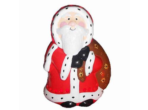 Father Christmas Christmas Night Light