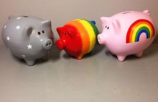 pigs site.jpg